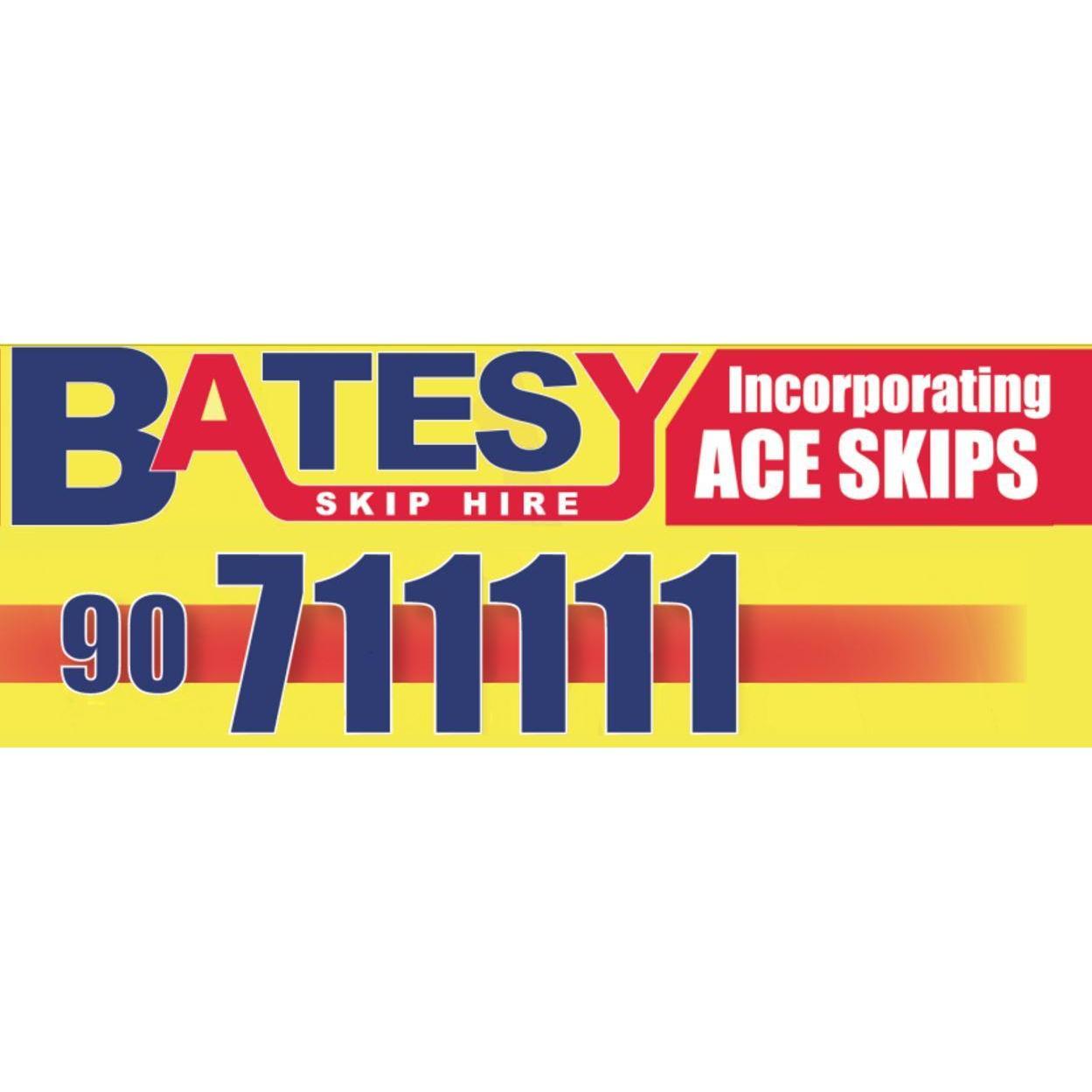 James Bates & Sons - Belfast, County Antrim BT14 8RX - 02890 711111 | ShowMeLocal.com