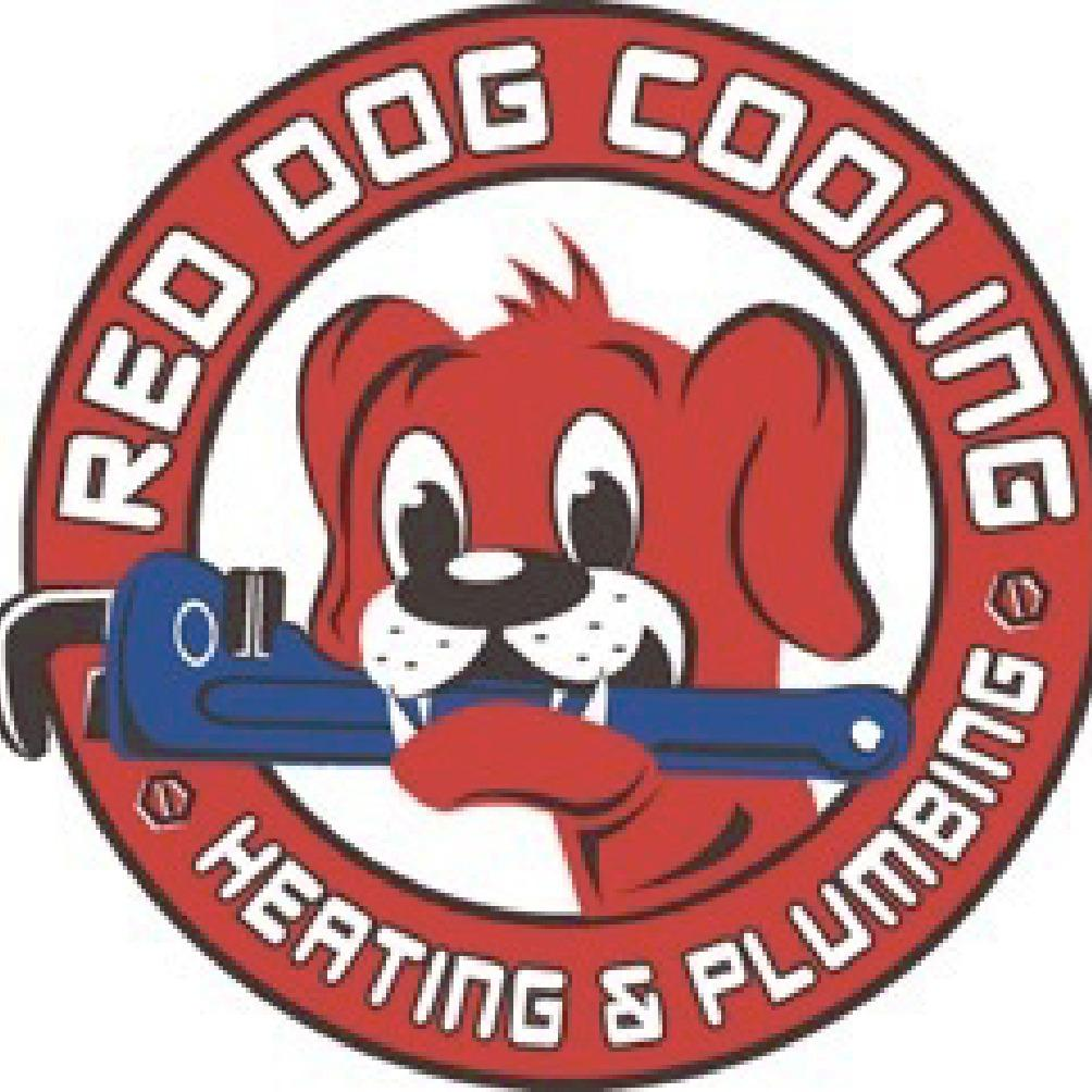 Red Dog Cooling, Heating & Plumbing