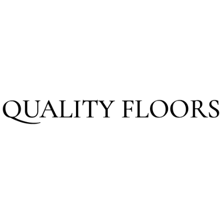 QUALITY FLOORS WEST PLAINS,MO