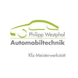 Bild zu Philipp Westphal Automobiltechnik in Calden