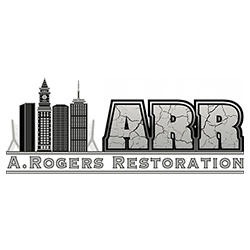 Andre Rogers Restoration LLC & Insured