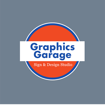 Graphics Garage