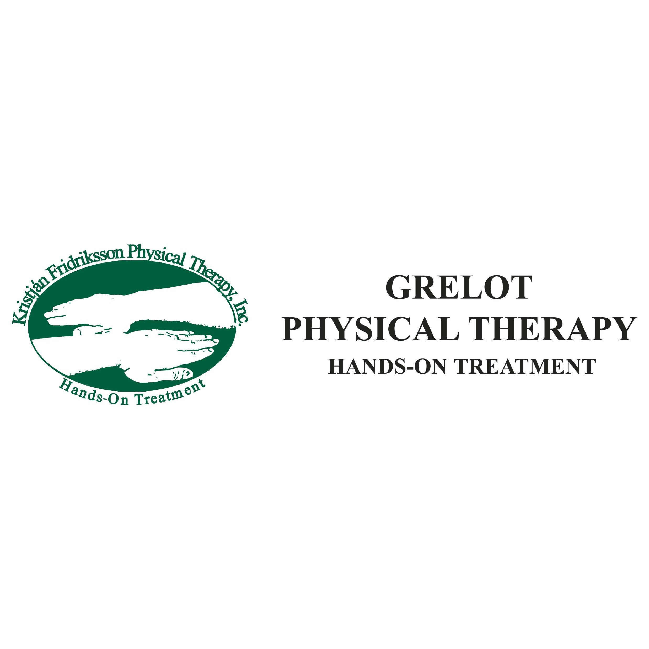 Grelot Physical Therapy