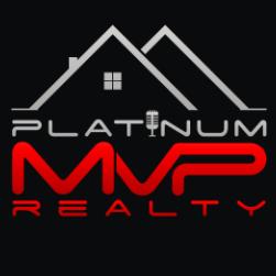 Platinum MVP Realty