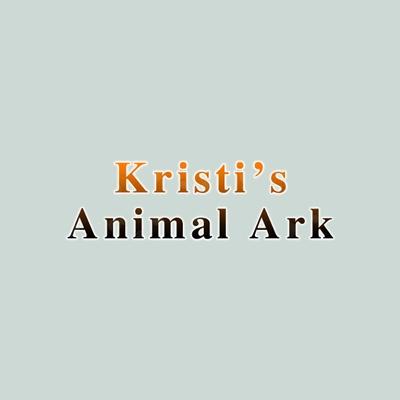 Kristi's Animal Ark - Iowa Park, TX 76367 - (940)855-5220   ShowMeLocal.com