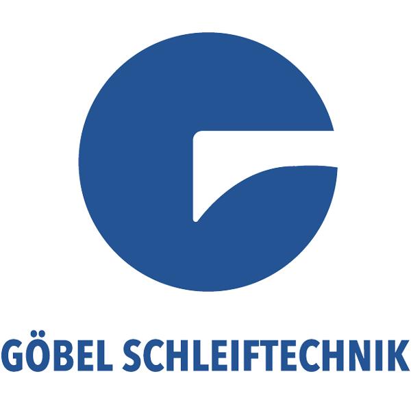 Dipl.-Ing. Martin Göbel e.K.