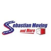 Sebastian Moving Atlanta