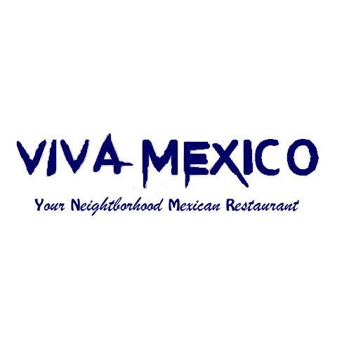 Mexican Restaurants Canton Ga