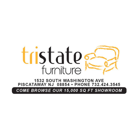 Tristate Furniture