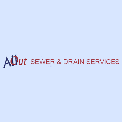 All-Out Sewer & Drain Service Inc