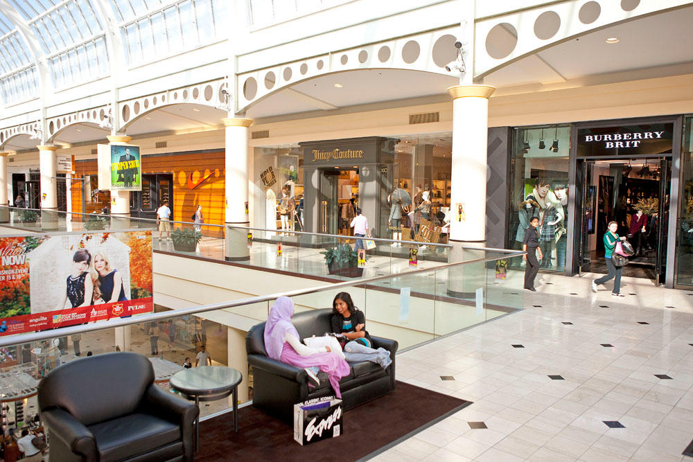 Roosevelt field mall coupons - The queen kapiolani hotel
