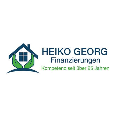 Bild zu Heiko Georg Allianz Baufinanzierung in Schwanewede
