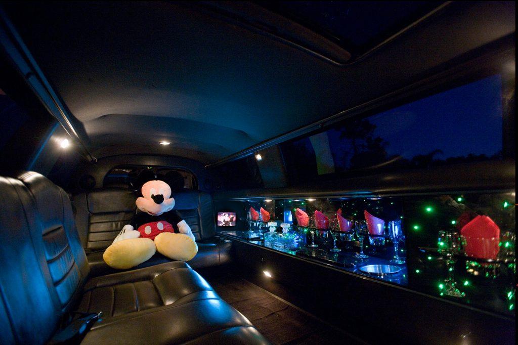 Local Taxi Or Car Services In Orlando Fl