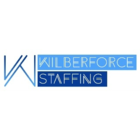 Wilberforce Staffing Solution