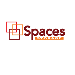 Spaces Storage