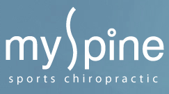 mySpine Sports Chiropractic - Issaquah, WA - Chiropractors