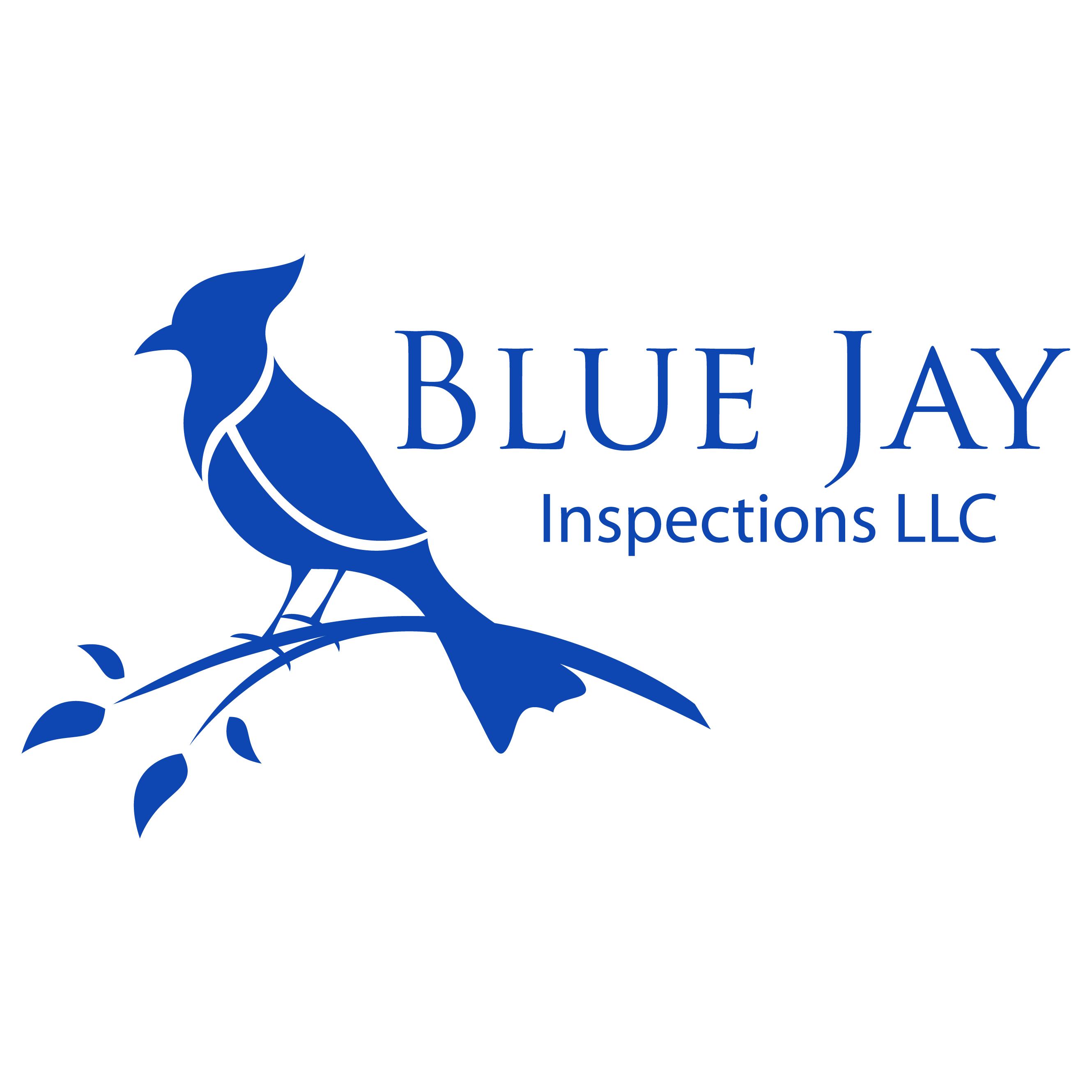 Blue Jay Inspections Llc