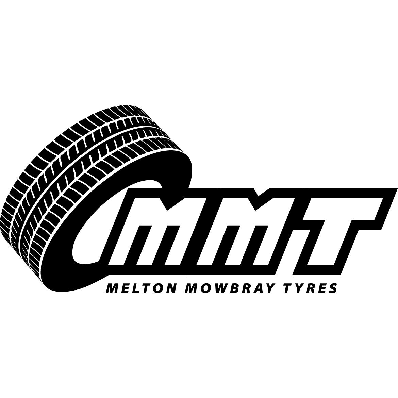 Melton Mowbray Tyres