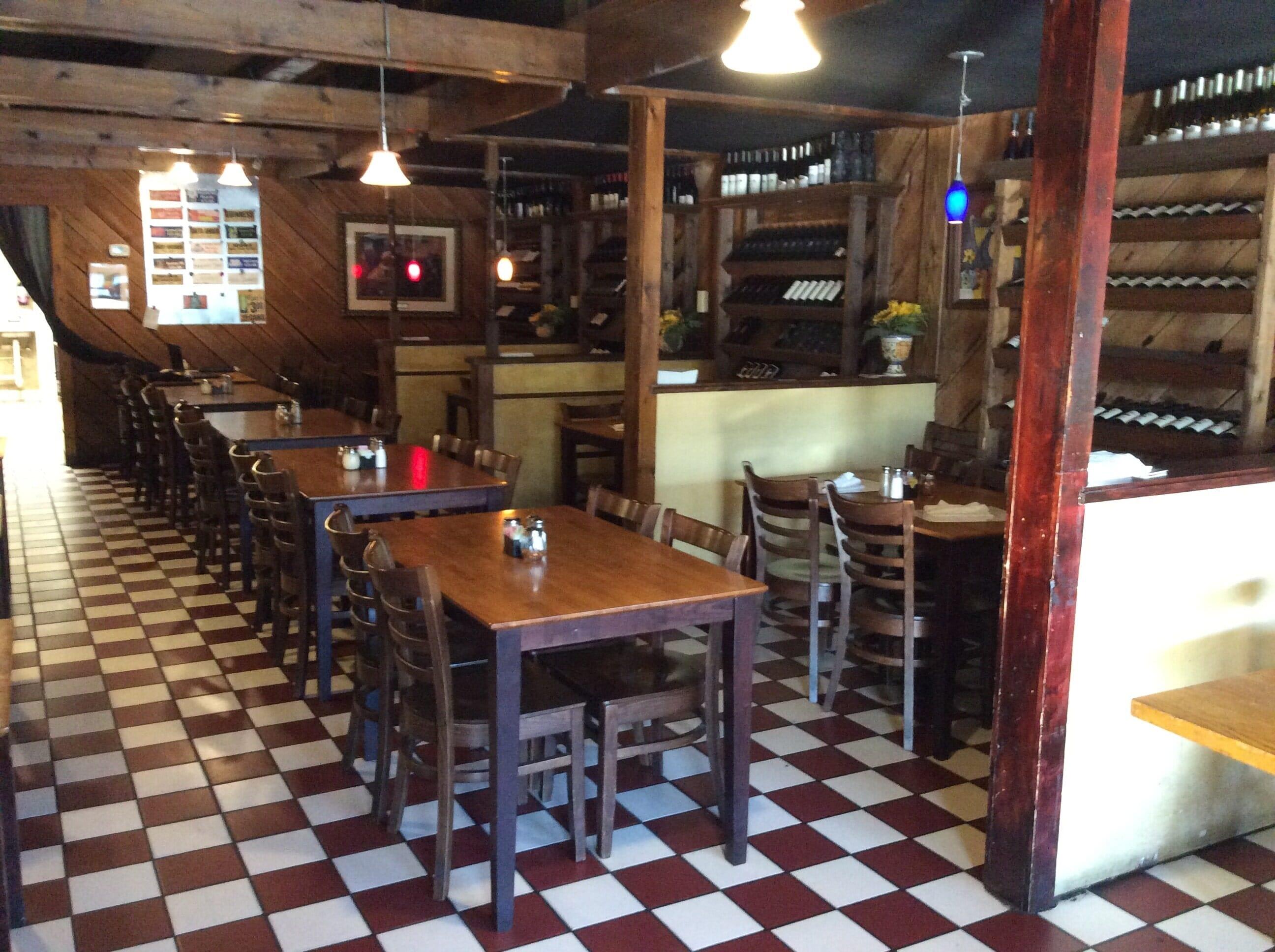 Best Peruvian Restaurant Tampa Fl