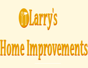 Larry's Home Improvements