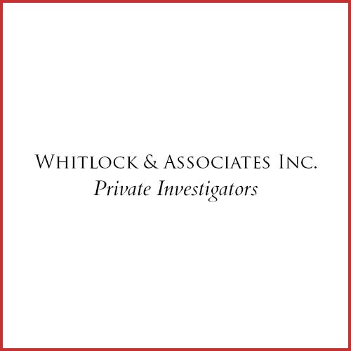 Whitlock & Associates