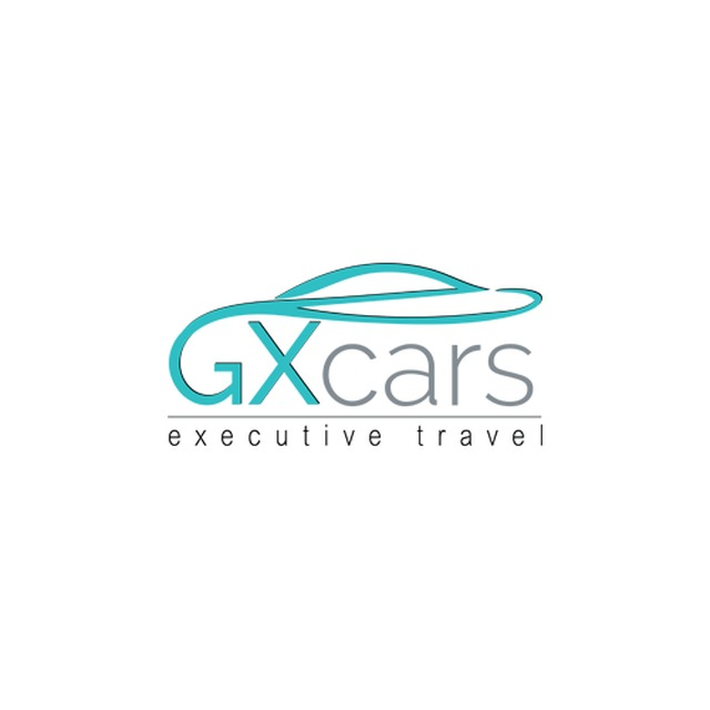 GX Cars - Gerrards Cross, Buckinghamshire SL9 8EF - 01753 887744 | ShowMeLocal.com
