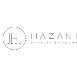 Hazani Plastic Surgery