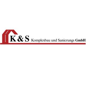 K & S Komplexbau- und Sanierungsgesellschaft mbH