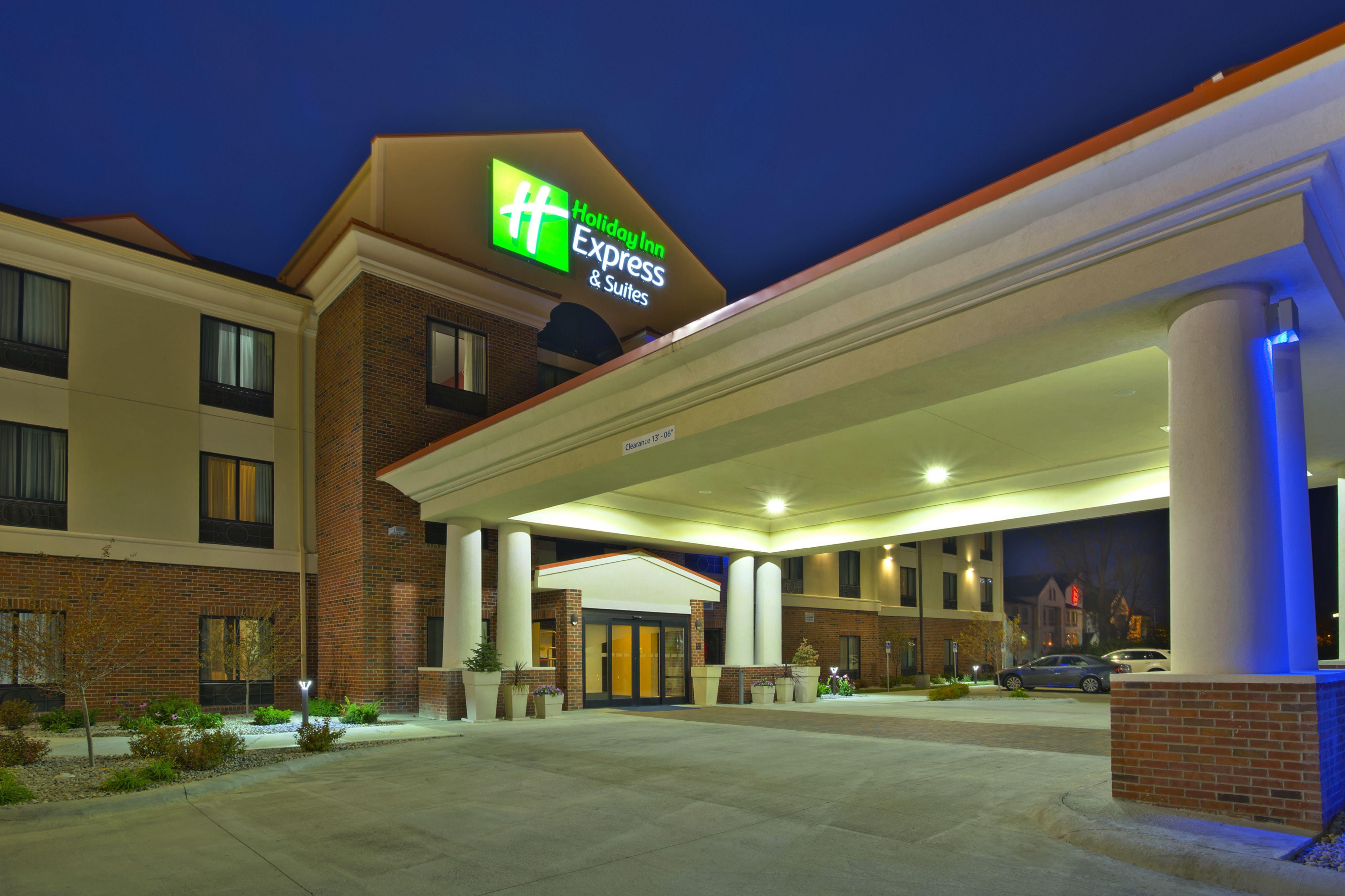 Motels Near Springfield Vt