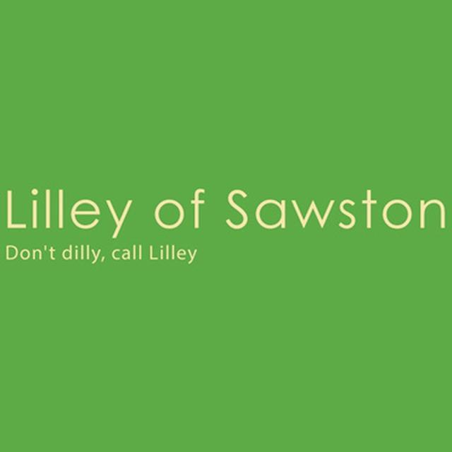 Lilley of Sawston - Cambridge, Cambridgeshire CB22 3BN - 01223 658792 | ShowMeLocal.com