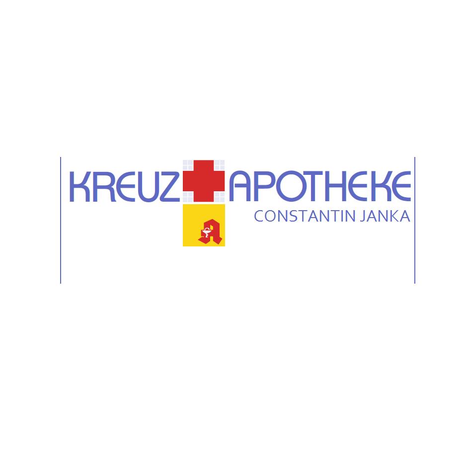 Bild zu Kreuz-Apotheke in Wiesbaden