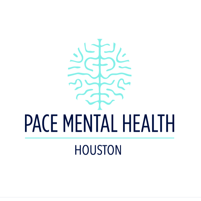 PACE Mental Health Houston