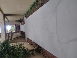 Image 4 | Not Just Concrete