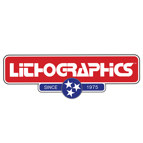 Lithographics, Inc. - Nashville, TN - Copying & Printing Services