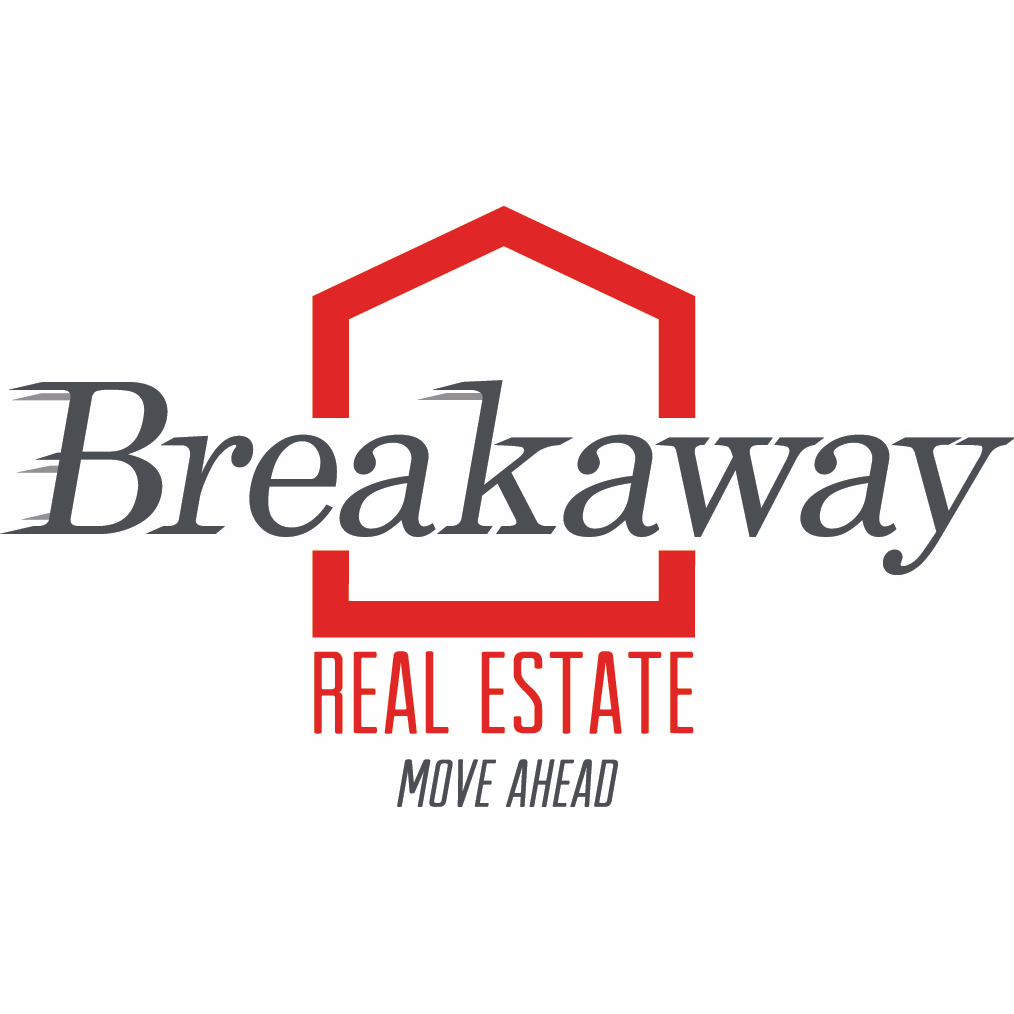 Breakaway Real Estate - Austin, TX - Apartments