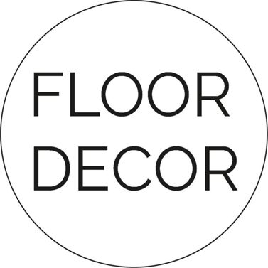 Floordecor Vantaa Oy