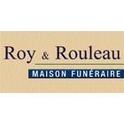 Salon Funeraire Roy & Rouleau - Saint-Damien-de-Buckland, QC G0R 2Y0 - (418)789-2143   ShowMeLocal.com