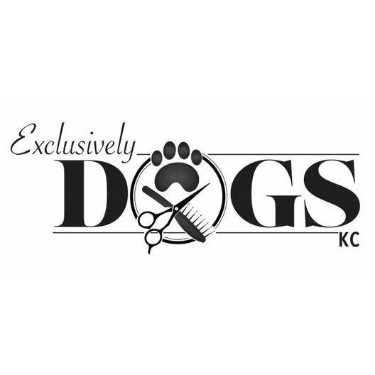 Exclusively Dogs KC