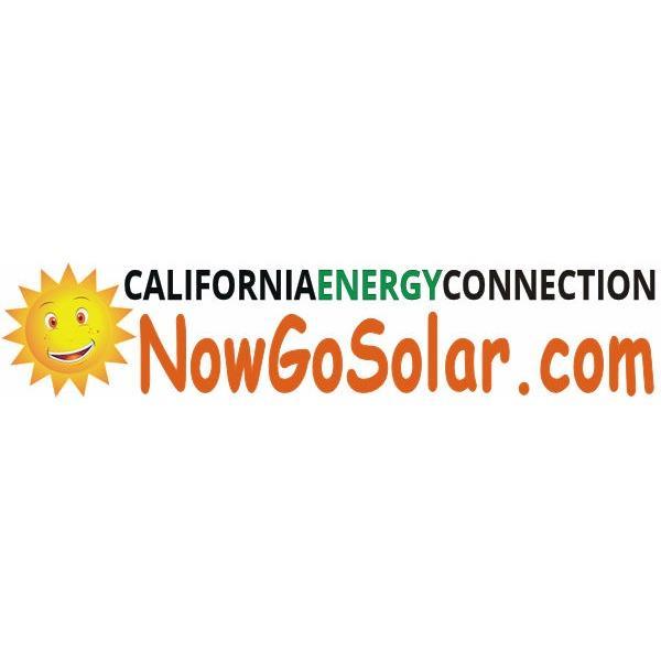 Now Go Solar, LLC