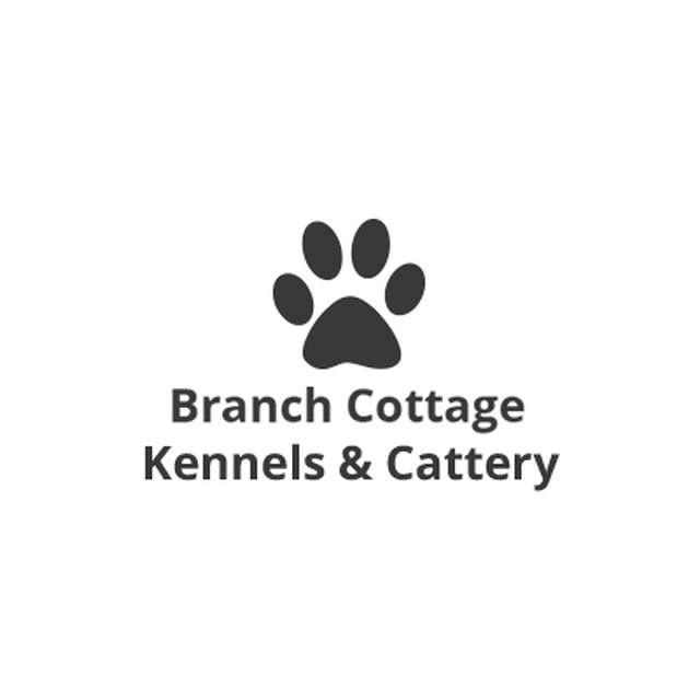 Branch Cottage Kennels & Cattery - Caerphilly, Mid Glamorgan CF83 3DJ - 02920 864813 | ShowMeLocal.com