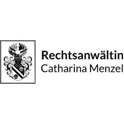 Bild zu Rechtsanwältin Catharina Menzel in München