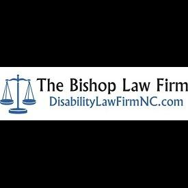 The Bishop Law Firm