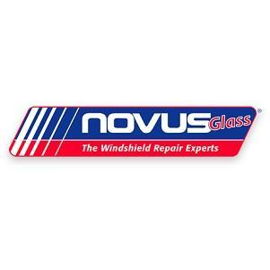 NOVUS Glass Cottonwood AZ