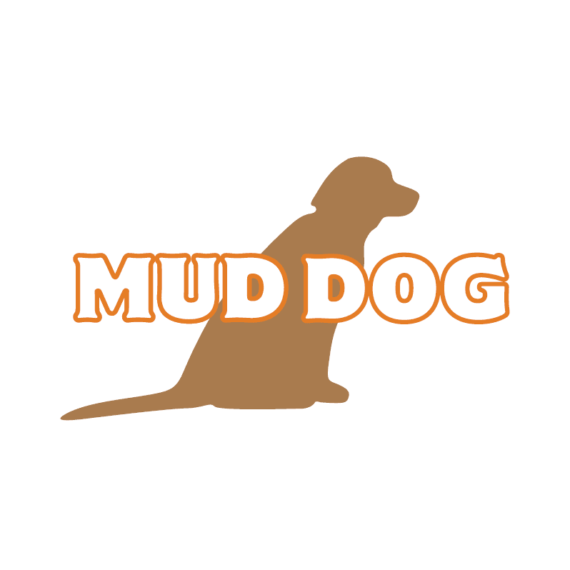 Mud Dog Jacking Coupons Near Me In Ogden 8coupons
