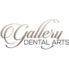 Gallery Dental Arts