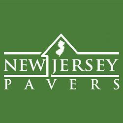 New Jersey Pavers