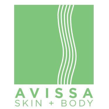 Avissa Skin+Body