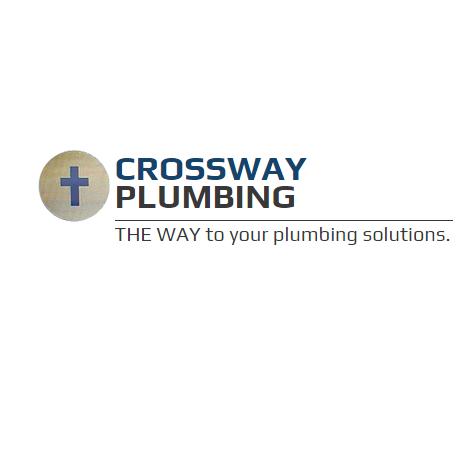 Crossway Plumbing