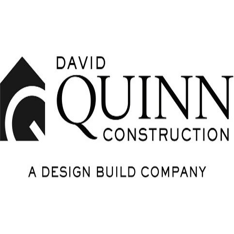 David Quinn Construction