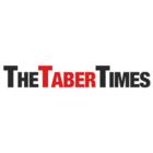 The Taber Times